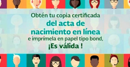 acta-de-macimiento-1-virtual-zone