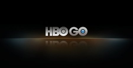 hbo-go-virtual-zone