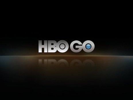 hbo-go-virtual-zone