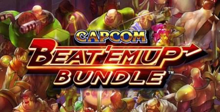 Capcom_beatem_up_bundle_virtual_zone