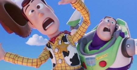 toy-story-4_virtual_zone_1