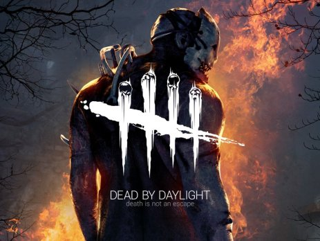 dead by daylight virtual zone