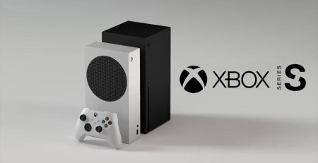 xbox-series-s-virtual-zone