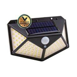 Lampara_de_Pared_Solar_Exteriores_1_Virtual_Zone