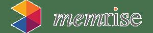 memerise-banner-logoUV
