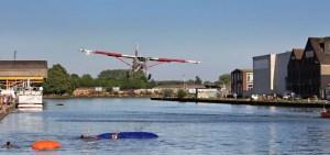 D-FFBZ-Hafen