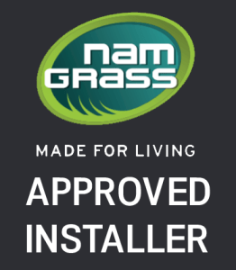 namgrass_logo