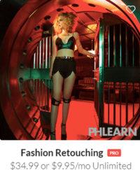 https://phlearn.com/tutorial/fashion-retouching-2/affiliate/680/?campaign=retouching-2