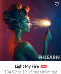 https://phlearn.com/tutorial/light-fire/affiliate/680/?campaign=fire