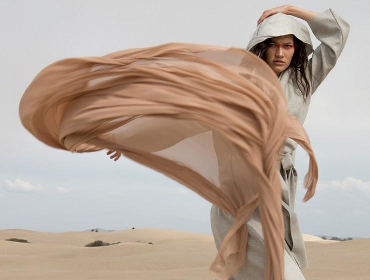 Style Editorial: Weathered Elegance by Trevor Boyd for VGXW Magazine   virtuogenix.online