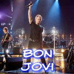 Photo (c) 2018 David Bergman / www.DavidBergman.net -- April 12-14, 2018 -- Bon Jovi weekend at their Hall of Fame induction in Cleveland, OH.