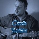 Charlie Millikin