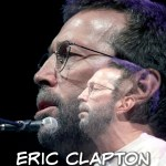Eric Clapton 1972 ©2002 Jim Cummins_Star File