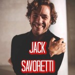 Jack Savoretti - photo credit Alan Chies
