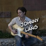 Johnny Lang - photo credit Daniella Hovsepian