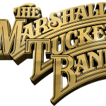 Marshall Tucker Band font