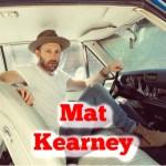 Mat-Kearney- photo credit Delaney-Royer