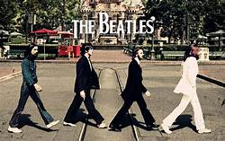 The Beatles: A Fifty-Year Music Revolution