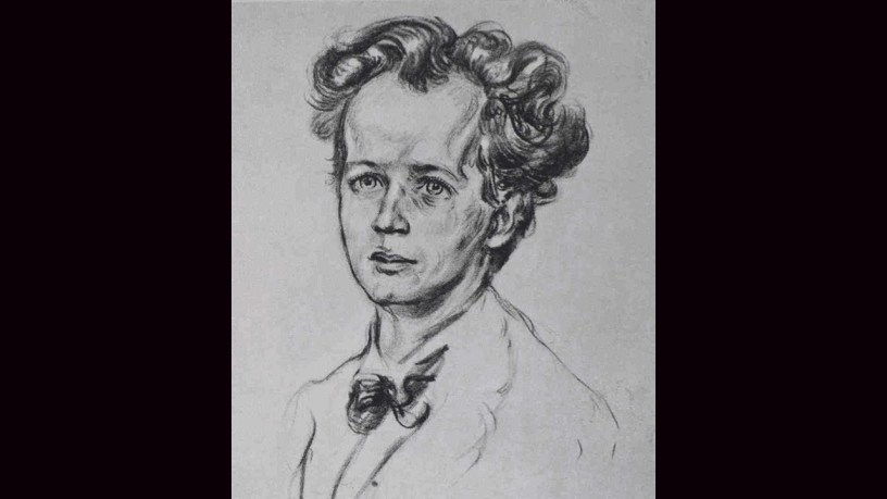 [1936] Wilhelm Kempff plays – Piano Concerto No.5 3rd Movement (Op.73) – Beethoven