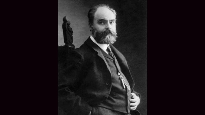 [1910] Sergei Lyapunov plays – No.12 Elégie en Mémoire de Franz Liszt (Transcendental Études, Op.11) – Lyapunov