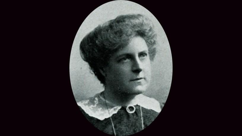 [1929] Fanny Davies plays – Kinderszenen (Op.15) – Schumann – 1