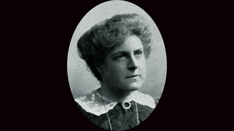 [1930] Fanny Davies plays – Die Davidsbündlertänze (Op.6) – Schumann