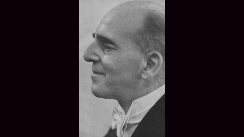 [1948] Solomon Cutner plays – Sonatina in F major – Beethoven