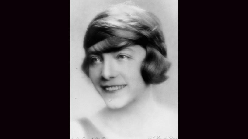 [1949] Yvonne Lefébure plays – Sonate pour Violon et Piano in G major – Ravel