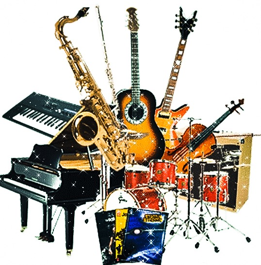music school charlotte nc