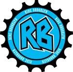 Seminar at Ride Brooklyn