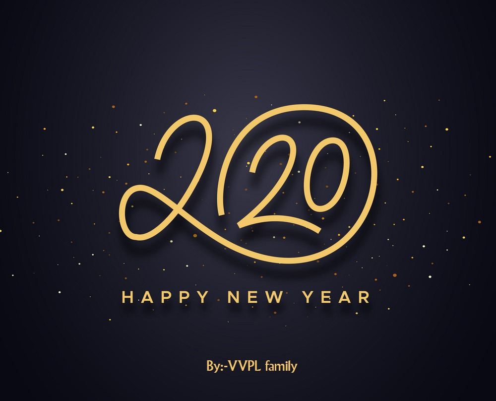 Free-website-on-new-year-virtuvian-ventures