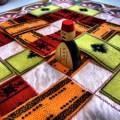 Ludo Ergo Sum: ¡más juegos, más!