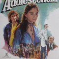 Videofobia 04 - Adolescencia