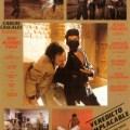 Ninjas españoles dirigidos por Ozores. ¡Más Cine Basura el 18 de Marzo!