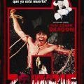 (ACTUALIZADO) Kung Fu Zombie: la peli de culto, por fin editada en España