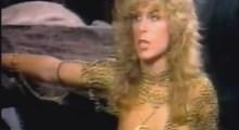 Videofobia Z: el mejor diálogo de la historia del porno