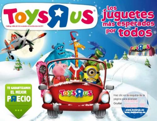 catalogo_toys-500x385