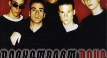 Podcast 32: ¡Ídolos juveniles!
