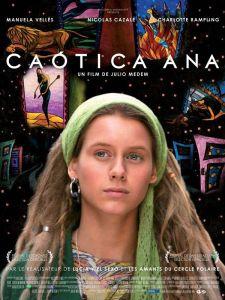 caotica-ana
