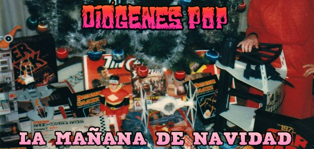 diogenes_pop_navidad (1)