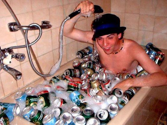 drunk-dude