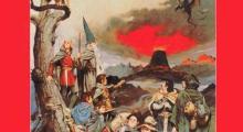 Fargons & Gorgons: Un cómic de roleros y para roleros