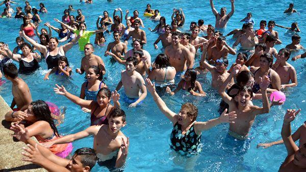 piscina-municipal-de-temuco
