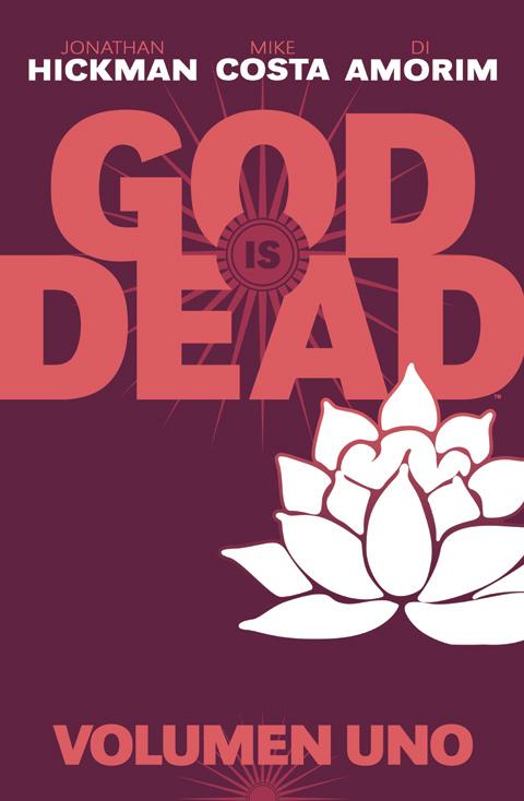 GodisDead_01