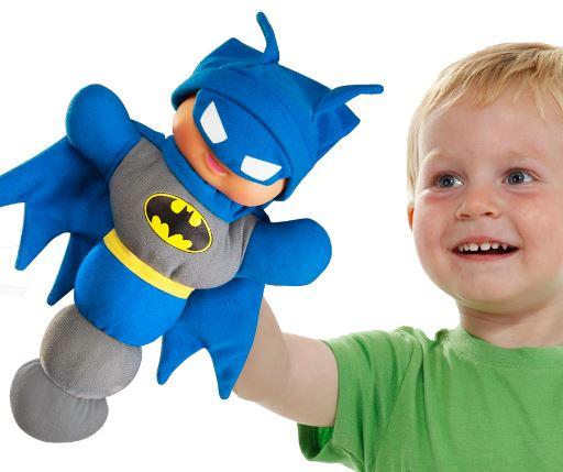 gusy-luz-batman