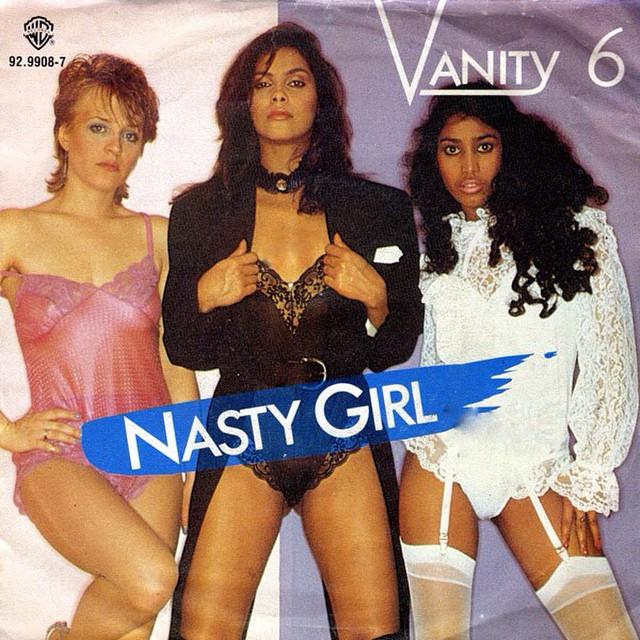 vanity6