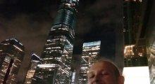 Mi viaje a la Comic-Con de New York (1)