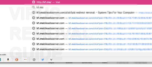 K1.mobileadsserver.com