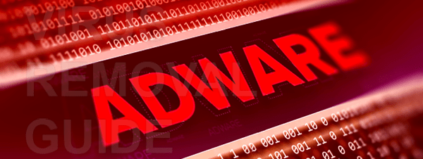 Xyznews1.today adware
