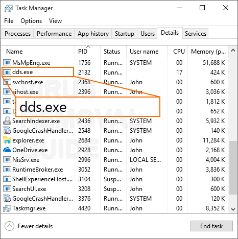 Dds.exe
